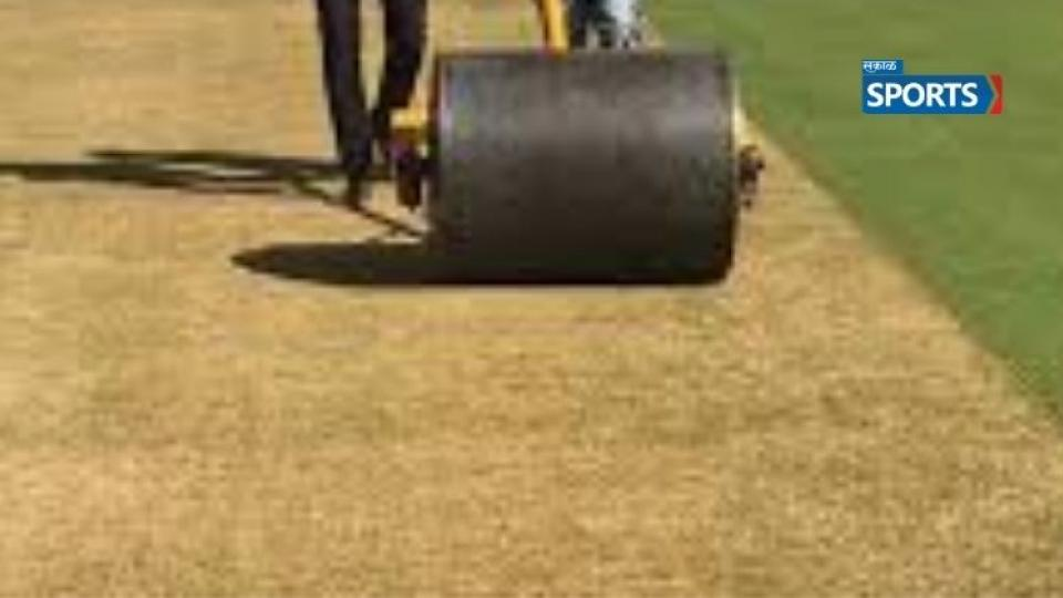 ind vs eng 4th test, pitch report, ind vs eng 4th test prediction In Marathi