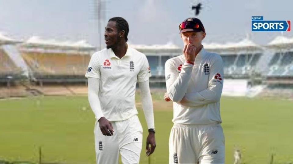 IND vs ENG Test series 2021, Jofra Archer, India in Chennai, IND vs ENG