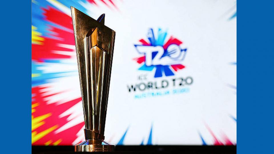 T20-world-cup-2021