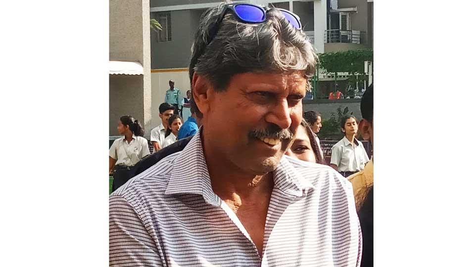 Will Get success for New Test cricket changes said Kapil Dev.jpg