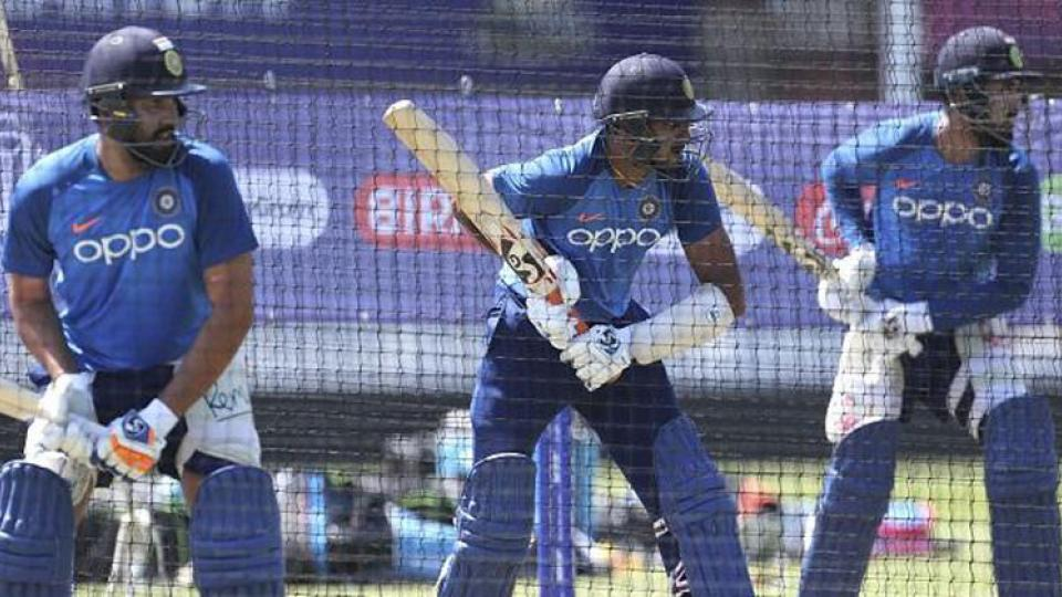 Lalchand Tajput to apply for batting coach of Team India