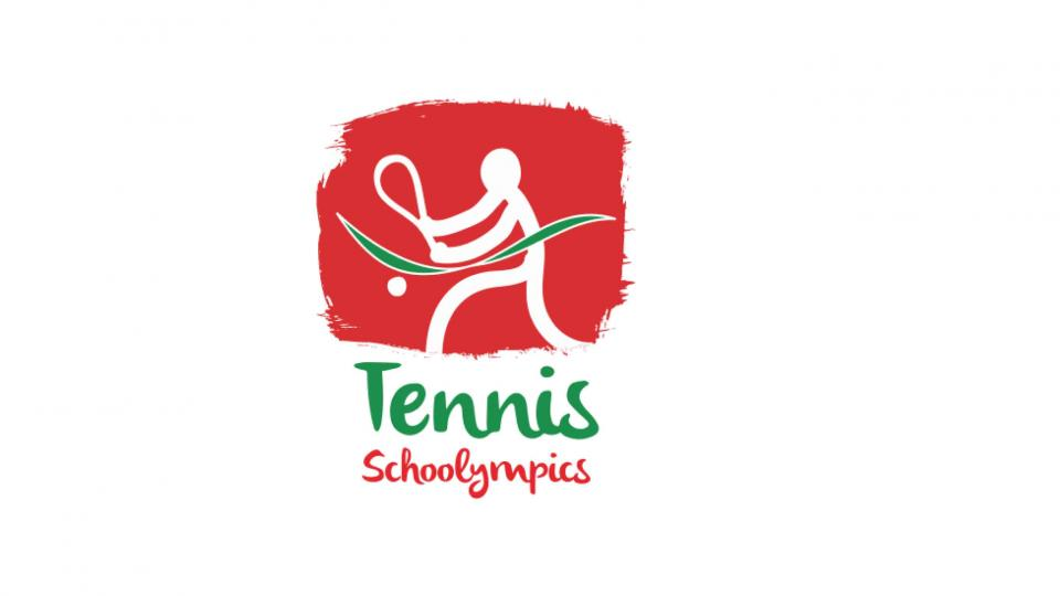 Sakal media presents mapro Schoolympics 2019 tennis tournament