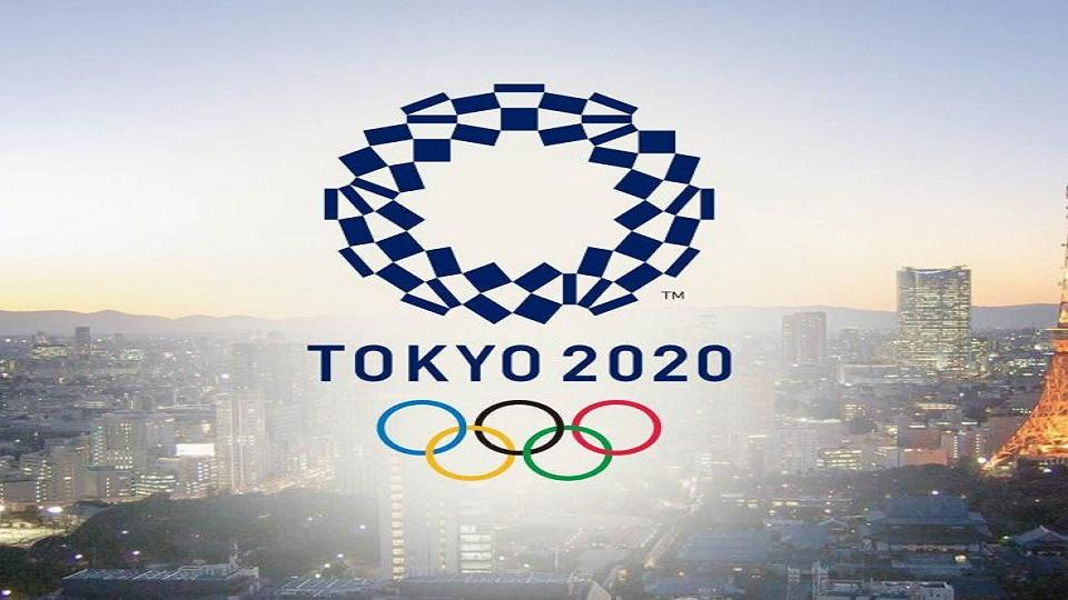 the Olympics Will be or not?