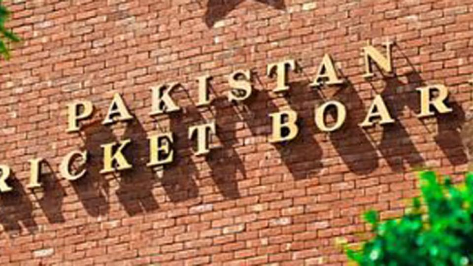 PCB denies to play at others grounds against Sri lanka