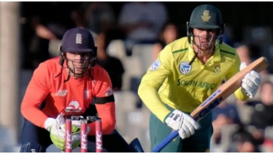 South Africa vs England Sakal.jpg