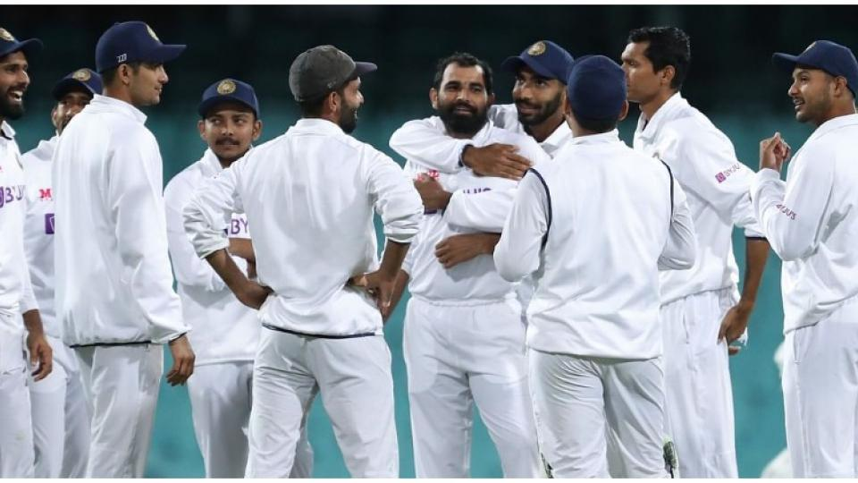 Team India TEST vs AUS 2.jpg