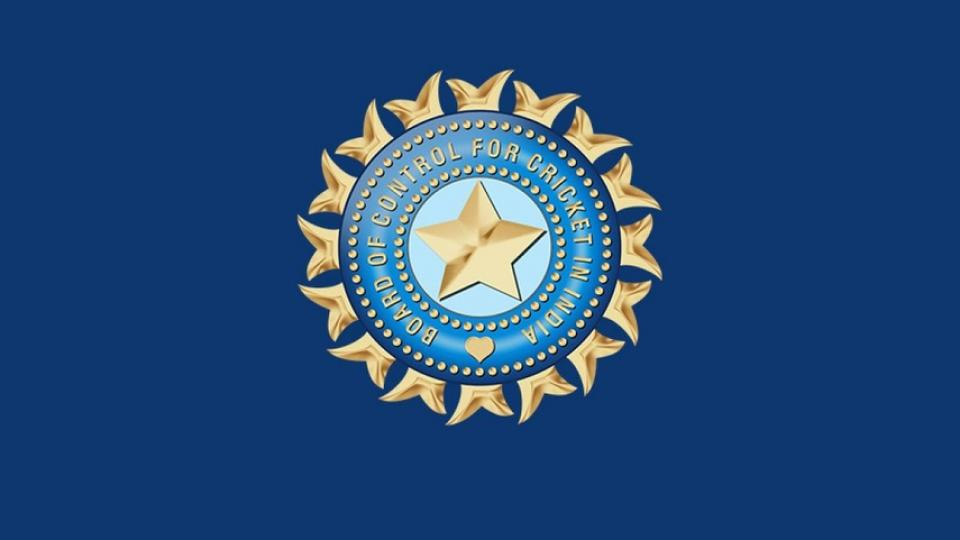 Sunandan Lele write an article about BCCI and its financial agreement