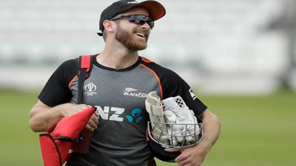 New Zealand Vs West Indies, West Indies Vs New Zealand, New Zealand West Indies Test Series, Kane Williamson,Paternity Leave,Cricket, NZ Vs WI 2nd Test