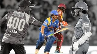 road safty series semifinal ind legends vs wi legends