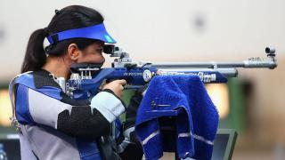 Shooting-Competition