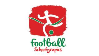 Kolhapur Mapro Schoolympics Football Competition
