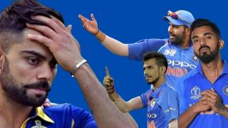 IND vs ENG, Virat kohli, kl rahul, chahal, team india, special blog On Team India And Virat Kohli