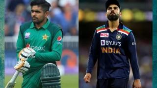 zimbabwe vs pakistan,  babar azam, virat kohli , Cricket world Record