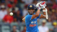 Ajinkya Rahane believes that he will make comeback in ODI team