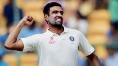 Ravichandran Ashwin might be fined for using BCCI logo in Vijay Hazare Trophy