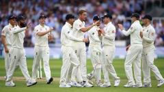 England declares squad for 4th test in ashes 2019