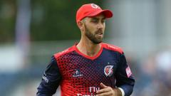 Glenn Maxwell to play in IPL 2020