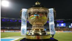 USA to host friendly matches of IPL 2020