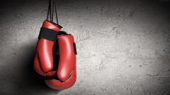 Indian boxers are told to stay away from all crowd