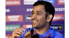 Former India Captain MS Dhoni Might Be Seen As Commentator For India Vs Bangladesh Test Match