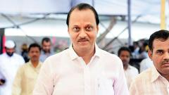 Olympic bhavan and International sports institute to be build in Pune declares Ajit Pawar