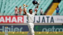Prithvi Shaw Scores Century against Baroda in Ranji Trophy 2019