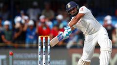 Rohit Sharma to play as an opener against South Africa