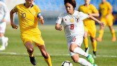 India to host AFC Womens Asian Cup in 2022