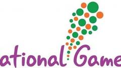 National Games