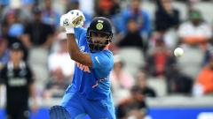 Sunil Gavaskar backs Shreyas Iyer at numer 4 in Indian Cricket Team