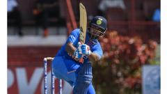 Virender Sehwag Gives An Advice To Under Performing Rishabh Pant