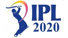 Australian cricketers will not play in India for IPL