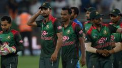 Bangladesh Coach opens up on air pollution in delhi ahead of 1st T20