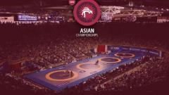 Chinese Players Were Declined Visa for Asian Wrestling Championship 2020