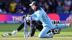 ICC scraps the decision of boundary count rule that decided Engalnd as winner of World Cup 2019