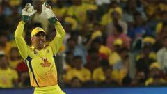 Watch MS Dhoni Gets A Heros Welcome In Chennai Ahead Of IPL 2020