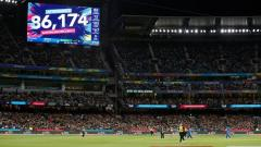 Fan attending Womens T20 World Cup detected with coronavirus