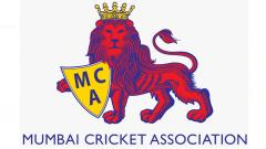 Mumbai-Cricket-Association