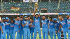 India vs Bangladesh 1st T20 preview