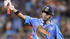 Twitter erupts as Gautam Gambhir blames MS Dhoni for his dismissal in world cup 2011