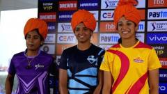 BCCI president Sourav Ganguly comments on Womens IPL
