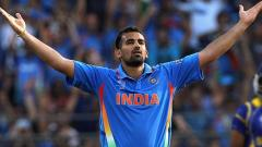 Zaheer Khan turns 41 today