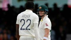 Steve Smith take a jibe at Jofra Archer before 4th test in Ashes 2019