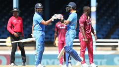 Virat kohli and Rohit Sharma breaks a record of Sachin Tendulkar and Virendra Sehwag