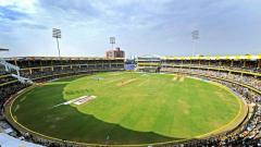 There will be no use of plastic in Indore test between Indian and Bangladesh