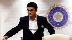 No Pakistani players will be included in Asia XI clears BCCI