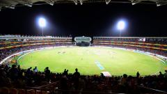 Article on 1st day night test match of India in Kolkata between India and Bangladesh
