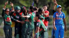Bangladesh vs India womens T20 World Cup match preview