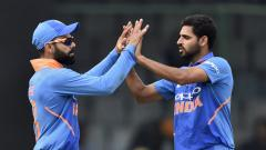 India vs South africa 1st ODI preview in Dharmashala