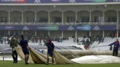 ICC to have reserve day for semi finals too in world cups
